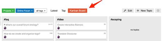 Discourse_Kanban_Board_View