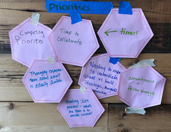 Post-its%20of%20challenges%20to%20making%20youth%20led%20collective%20impact%20a%20priority%20(6-20-19%2C%204-40-15%20PM)